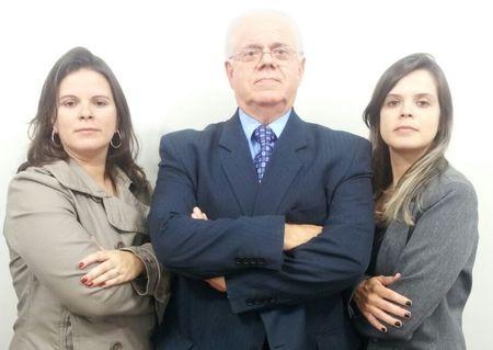 advogados_penna